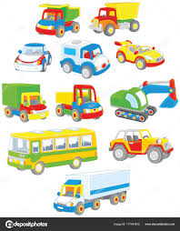Vector Set Toy Cars Trucks Buses — Stock Vector © AlexBannykh #177444812 Auto Service Garage Center For Fixing Cars And Trucks 4 Cartoon Pics Of Cars And Trucks Wallpaper Great Set Various Transport Typescstruction Equipmentcity Stock Used Houston Car Dealer Sabinas Coloring Pages Of Free Download Artandtechnology Custom Cartoons Truck 4wd Bike Shirt Street Vehicles The Kids Educational Video Ricatures Cartoons Motorcycles Order Bikes Motorcycle Caricatures Tow Cany Wash Dailymotion Flat Colored Icons Royalty Cliparts
