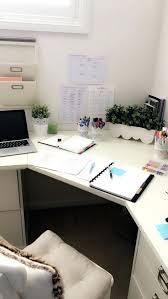 Office Desk Accessories Walmart by Office Desk Organizers Accessories U2013 Netztor Me