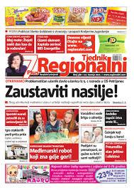RT 360 by Regionalni Tjednik issuu