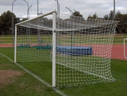 Soccer Nets And Posts Amazoncom Aokur 6x4ft Outdoor Indoor Football Soccer Goal Post 100 Backyard Cheap And Easy Diy Pvc Pipe Diy Field Posts Pvc Pipe Graduation Half Time Field Goal Contest Fail Youtube Forza Match 5 X 4 Greenbow Sports Usa Dream Lighting Replica Sanford Stadium Franklin Go Pro Youth Set Equipment Net World Amazoncouk Goals Outdoors 6 Football Pc Fniture Design Ideas