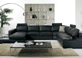 Living Room Sets Under 600 by 100 Cheap Living Room Sets Under 600 Best 25 Living Room