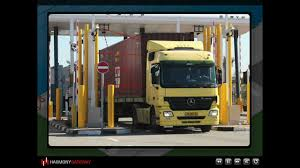 Afcon Harmony Gateway Presentation - YouTube Stobart Group Mersey Multimodal Gateway Ports Division And Gallery Freightex Freight Svcs Trucking Brokerage Kbc Logistics Tracking Best Truck 2018 Josh Meah Author At Driving School Cdl Traing In Tacoma 1933 Chevrolet Model 90d Classic Cars 650det Pharma Amsterdam Member Nouwens Transport Breda Achieves Port Strategy Go With The Flow Hinos Ptl History How We Became Employeeowners Cporate Domestic Imexcargocom