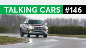 Ram 1500, Jeep Cherokee; Used Car Buying Advice | Talking Cars With ... 2014 Chevy Silverado Review By Consumer Reports Aoevolution Top Pickup Trucks Of According To Heavy Duty Trucks 12013 Youtube Ford F150 Named Best For 2016 The Whats New The 9 New Pickup Truck Reviews Pick Up Car Mylovelycar Truck 2017 Toyota Tundra Dated Disrupter Buying Guide Suvs 2015 Magazine Various Amazon