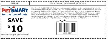 Petsmart Coupon Code Petsmart Grooming Coupon 10 Off Coupons 2015 October Spend 40 On Hills Prescription Dogcat Food Get Coupon For Zion Judaica Code Pet Hotel Coupons Petsmart Traing 2019 Kia Superstore 3tailer Momma Deals Fish Print Discount Canada November 2018 Printable Orlando That Pet Place Silver 7 Las Vegas Top Punto Medio Noticias Code Direct Vitamine Shoppee Greenies Nevwinter Store