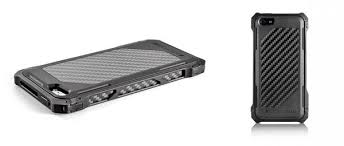 Looking To Get a Carbon Fiber iPhone 5 Case