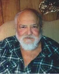 Doyle Kimbro Obituary Stratford Evans Merced Funeral Home