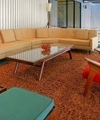 92 best mid century modern dinettes images on mid