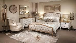1001 règles d or et photos utiles pour une chambre boudoir