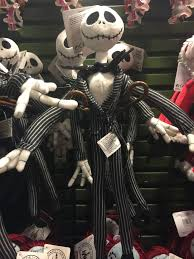 Disney Store Scares Up An by 14 Best Awesome Items Images On Pinterest Bedroom Business