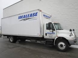 2017 International 4300 - Penske Semi Truck Rental Milwaukee Best Resource Dumpster Windham Maine South Wi Budget Beleneinfo City Of Milwaukee Tow Truck Backing In Garbage At Lincoln 2016 Intertional Prostar Commercial Moving Truck Rental Colorado Springs Izodshirtsinfo 800 Lb Capacity 2in1 Convertible Hand Truckcht800p 19 Ton Terex Bt3870 Vw Camper Van Rent A Westfalia Rentals Prices