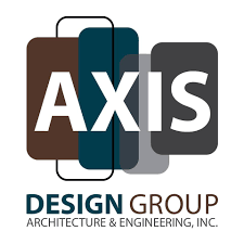100 Axis Design Group AXIS Architecture Engineering Inc Posts