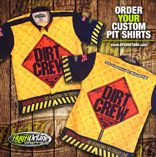 Check Out Our Brand New Crew Shirts From... - Dirt Crew Monster ... The Blot Says Hundreds X Bigfoot Original Monster Truck Shirts That Go Little Boys Big Red Tshirt Jam Grave Digger Uniform Black Tshirt Tvs Toy Box Monster Jam 4 5 6 7 Tee Shirt Top Grave Digger El Toro Check Out Our Brand New Crew Shirts From Dirt Blaze And Birthday Shirt Raglan Kids Tshirts Fine Art America Truck T Lot Of 8 Adult Large Shirts Look Out Madusa Pink Tutu Dennis Anderson 20th Anniversary Team News Page 3 Of Crushstation Monstah Lobstah Truckjam Birtday Party Monogram