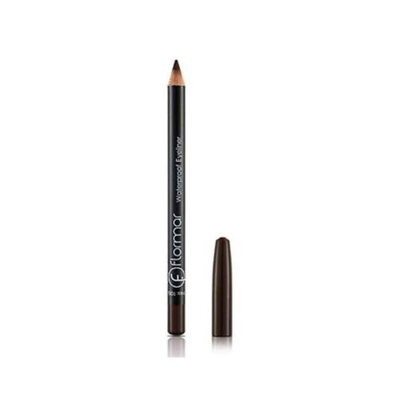 Flormar FL1149 Waterproof Eyeliner Pencil 105