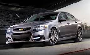 2017 Chevrolet SS | In-Depth Model Review | Car And Driver Totd Is The 2014 Chevrolet Ss A Modern Impala Replacement Reviews Specs Prices Photos And Videos Top Speed 2013 Ford Sho Vs Chevy Youtube 2007 Silverado Imitator Static Drop Truckin Magazine Juntnestrellas 2015 Lifted Z71 Images 2010 Ss Truck Best Image Kusaboshicom Techliner Bed Liner And Tailgate Protector For 2018 Hd Price Release Date 2019 Car 3500hd Rating Motortrend Pace Catalog 2006 Thrdown Competitors