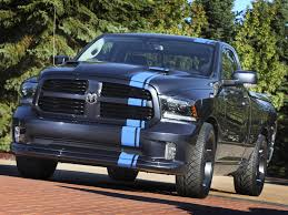 2012 Dodge Ram Urban Mopar Truck Muscle Wallpaper | 2048x1536 ... 2011 Ram Mopar Runner News And Information Mostly Muscle Trucks Pinterest Dodge Pickup Reveals New 345 392 Hemi Engines For Old School Rides Unveils New Line Of Accsories 2019 1500 The Drive Is A Hemipowered Monster Truck Aoevolution Stage Ii Kit Jeep Wrangler Jk8 Rams Macho Power Wagon Makes Powerful Work Truck Thanks To Lowered 7293 Pics Forums Fca Showcase For In Chicago Top Speed Concept Gtcarlotcom Sweet Green Chrysler Plymouth