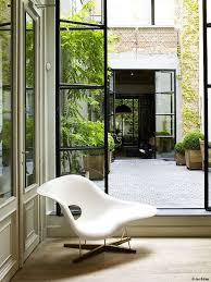 best 25 la chaise ideas on charles eames eames