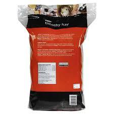 Can Guinea Pigs Eat Cooked Pumpkin Seeds by Meijer Western Cut Timothy Hay 28 Oz Meijer Com