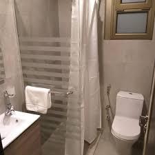 hotel time dammam residence saudi arabien bei hrs günstig buchen