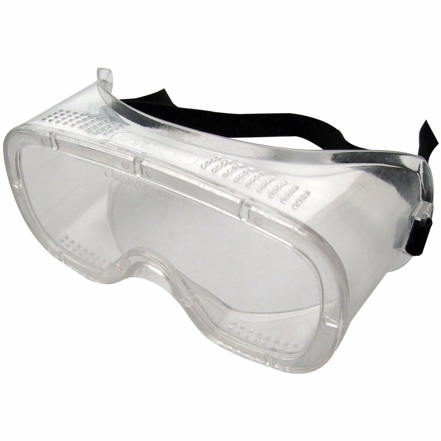 Am-Tech Safety Goggles