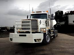 Western Star 6900XD Trucks. Super Heavy Duty Truck Applications For ... Tractor Trailer Truck Accident Lawsuit Cites Driver Negligence Drive With Western Van Jesse Oliver Reps Maxwell I5 Morning Pt 8 Warrant Issued For Suspect In Stabbing At Express Tnsiams Most Teresting Flickr Photos Picssr Chs Transportation Westernexp Competitors Revenue And Employees Owler Company Profile Highway Sterling Star Home Page Offers New Used Inc Nashville Tn Rays Photos Lease Purchase Inspirational Heavy Haul Anderson Truck Trailer Transport Freight Logistic Diesel Mack
