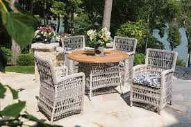 Lloyd Flanders Patio Furniture Covers by Collection Lloyd Flanders Premium Outdoor Furniture In All