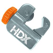 HDX Junior Tube Cutter-HDX003 - The Home Depot Simpson Strongtie Black Powdercoated 12gauge Ez Menderfpbm44e The Home Depot 5 Gal Homer Bucket05glhd2 Gas Chainsaws Pallet Jack New Computrainer Traing Room Dc Rainmaker 18 In L X W 16 D Medium Box1005 Air Purifiers Quality Tool And Vehicle Rental Canada Triple Crown 2110 Lb Capacity Ft 10 Utility Trailer 6 Pssutreated Pine Lumber6320254 Quikrete 60 Concrete Mix110160 Large Vacuum Storage Baghdvacstorlg