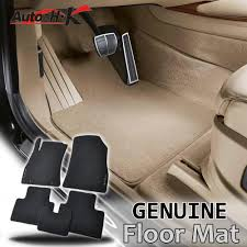 Bmw Floor Mats 7 Series by Compare Prices On Bmw Floor Mat Online Shopping Buy Low Price Bmw