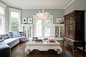 Old House Modern Interior Lovely Jessica Helgerson Afflante Low Cost Home Design