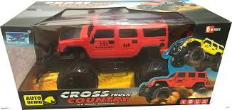 Remote Control Truck | Trade Me Hsp Hammer Electric Rc 4x4 110 Truck 24ghz Red 24g Rc Car 4ch 2wd Full Scale Hummer Crawler Cars Land Off Road Extreme Trucks In Mud H2 Vs Param Mad Racing Cross Country Remote Control Monster Cpsc Nikko America Announce Recall Of Radiocontrol Toy Rc4wd 118 Gelande Ii Rtr Wd90 Body Set Black New Bright Hummer 16 W 124 Scale Remote Control Unboxing And Vs Playdoh The Amazoncom Maisto H3t Radio Vehicle Great Wall Toys 143 Mini Youtube Truck Terrain Tamiya 6x6 Axial