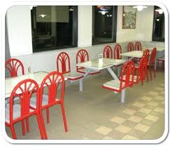 Welcome To Custom Seating Mfg Outdoor Restaurant Furniture Melbourne