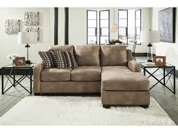 Hodan Sofa Chaise Dimensions by Benchcraft Alturo Contemporary Faux Leather Sofa Chaise Dunk