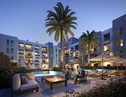 100 Square One Apartments Rabat F101 Eagle Hills Morocco