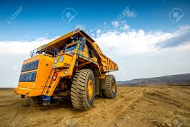 Big Yellow Mining Truck Ground Moving In Open Pit Stock Photo ... Big Yellow Transport Truck Ming Graphic Vector Image Big Yellow Truck Cn Rail Trains And Cars Fun For Kids Youtube Yellow Truck Stock Photo Edit Now 4727773 Shutterstock Stock Photo Of Earth Manufacture 16179120 Filebig South American Dump Truckjpg Wikimedia Commons 1970s Nylint Dump Graves Online Auctions What Is A British Lorry And 9 Other Uk Motoring Terms Alwin Nller Flickr Thermos Soft Lunch Box Insulated Bag Kids How To Start Food Your Restaurant Plans Licenses