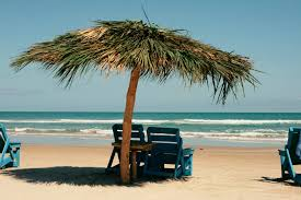 Curtain Call At The Tampico Youtube by Puerto Jaibo Restaurant Tampico Tampico Y Mexico Pinterest
