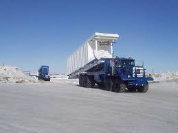 100 Haul Truck 2021 Kenworth C550 8X8 Field Cummins 600HP Automatic For Sale Ft Lauderdale FL 8X8 FIELD HAUL TRUCK MyLittleSalesmancom