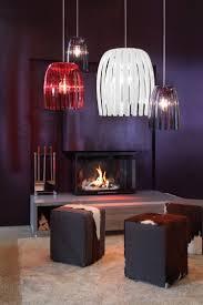 Fillsta Lamp 3d Model by 158 Best Lighting Images On Pinterest Ceilings Ceiling Lights