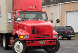 Truck Driving Commercial Truck Driver And Heavy Equipment Traing Pia Jump Start About Truck Driving Jobs Time To Drive Pinterest Cdl License In Bridgeport Ct Nettts New England Trucking Accident Lawyer Doyle Llp Trial Lawyers Houston Phoenix Couriertruckingfreight Directory Tmc Transportation Home Facebook Pennsylvania Test Locations Driving Simulator Opens Eyes Of Rhea County Students Review School Kansas City
