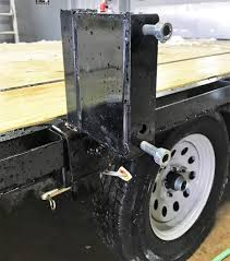 Quality Low Profile Steel 7,000LB Car Hauler – Action Trailers Used Spare Tire Carriers For 1996 Chevrolet Tahoe F4 Spare Tire Carrier Available Ford Truck Enthusiasts Forums Carrier 1967 Scout 800 Old Intertional Parts 1994 F150 Xlt Holder 15 Page 3 Tacoma World Knapheide Deck Pvmx113c Western Body Classic Offset Tyre Pinterest Mods Wheels Tires Rpo Powersports Bumper Build Plate Or Tubing Texasbowhuntercom Community I Will Never Be Able To Lift A Up So Want