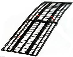 Titan 9' Aluminum Wide Truck Loading Ramp For Motorcycle Harley ... Alinum Ramps For Trucks And Vans Loading Inlad Truck Tailgator Ramp System Lawn Mower Use Youtube Erickson Steel Trifold Accsories Atv Diamondback Bed Cover 1600 Lb Capacity Wrear Loading Ramps High Quality Alinum Trailer Rampmobile Yard Ramptruck Other Equipment Promech Harbor Freight Part 2 Better Built Arched 1500 Set Of Atv 1000lb Nonslip 9 X 72 68 Long Discount How To A Moving Insider New Product Test Inside The Shark Kage Illustrated