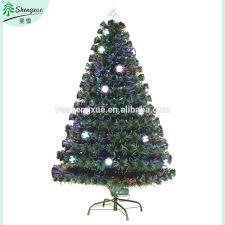 7ft Fiber Optic Christmas Tree by Fiber Optic Christmas Tree Power Supply Fiber Optic Christmas