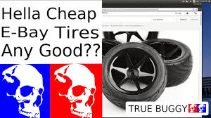 EBay Mystery Tires Review - YouTube Monster Truck Tyres Tires W Foam Bt502 Rcwillpower Hobao Hyper 599 Gbp Alinum Option Parts For Tamiya Wild One Sweatshirt 1960s 70s Ford Bronco Lifted Mud Ebay Ebay First Sema Show Up Grabs 2012 Ram 2500 Road Warrior Tires Stores 1 New Lt 37x1350r20 Toyo Open Country Mt 4x4 Offroad Mud Terrain Kenda Sponsors Nba Cleveland Cavs Your Next Tire Blog 4 P2657017 Cooper Discover At3 70r R17 29142719663 Pcs Rc 10 Short Course Set Tyre Wheel Rim With Ebay Fail 124 Resin Youtube You Can Buy This Jeep Renegade Comanche Pickup On Right Now Find A Clean Kustom Red 52 Chevy 3100 Series