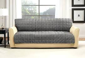 Living Room Chair Arm Covers covers for living room furniture beautiful sofa throws and