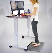 Kangaroo Standing Desk Uk by The Original Kangaroo Tm Non Slip Anti Fatigue Comfort Mat 39