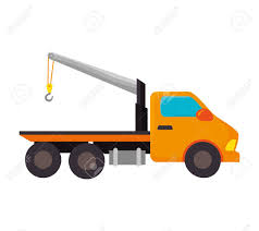 Yellow Car Towing Truck Tow Service Vehicle Vector Illustration ... Auto Car Transportation Services Tow Truck With Crane Mono Line Grand Island Ny Towing Good Guys Automotive City Road Assistance Service Evacuator Delivers Man And Stock Vector Illustration Of Mirror Flat Bed Loading Broken Stock Photo Royalty Free Bobs Garage Flatbed Isometric Decorative Icons Set Workshop Illustrations 1432 Icon Transport And Vehicle Sign Vector Clipart 92054 By Patrimonio