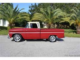 1962 Chevrolet C/K 10 For Sale | ClassicCars.com | CC-1049182 Cullman New Vehicles For Sale Restored Original And Restorable Chevrolet Trucks For 195697 12 Cool Things About The 2019 Silverado Automobile Magazine 1962 C10 Pickup Hot Rod Network Studebaker Champ Wikipedia South Portland Used Near Me Bf Exclusive Gmc 34 Ton Stepside 55 Chevy Custom Rat Rod Shop Truck Not F100 Ford Classiccarscom Cc876058 2017 Fuel Economy Review Car Driver