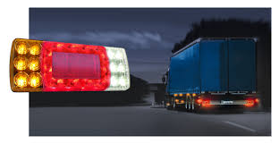 Tail Lights For Trucks Amazoncom Driver And Passenger Taillights Tail Lamps Replacement Home Custom Smoked Lights Southern Cali Shipping Worldwide I Hear Adding Corvette Tail Lights To Your Trucks Bumper Adds 75hp 2pcs 12v Waterproof 20leds Trailer Truck Led Light Lamp Car Forti Usa 36 Leds Van Indicator Reverse Round 4 Braketurntail 3 Panel Jim Carter Parts Brake Led Styling Red 2x Rear 5 Functions Ultra Thin Design For Rear Tail Lights Lamp Truck Trailer Camper Horsebox Caravan Volvo Semi Best Resource
