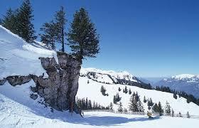 Italy Ski Vacation