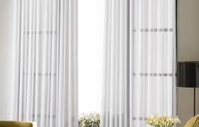 Curtain Living Room Fabric Modern Dining Curtains Elegant Best Beautiful