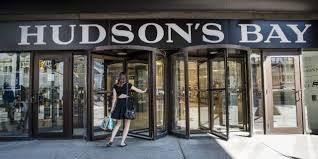 Hudson's Bay Sales Fall, Profit Rises - WSJ Money Saver Extra 20 Already Ruced Price At Saks Off Saint Laurent Bag Fifth Arisia 20 January 17 Off 15 Off 5th Coupon Verified 27 Mins Ago Taco Bell Discounts Students Promotion Code For Bookitzone Paige Denim Promo Ashley Stewart Free Shipping Coupons Katie Leamon Coupon Best Apps Food Intolerances Avenue Purses On Sale Scale Phillyko Korean Community In Pa Nj De Women Handbags Ave Store St Louis Zoo Safari Pass 40 Codes Credit Card Electronics Less