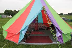 Camping With Style On Flipboard Thorncombe Farm Dorchester Dorset Pitchupcom Amazoncom Danchel 4season Cotton Bell Tents 10ft 131ft 164 Tent Awning Boutique Awnings Flower Canopy Camping We Review The Stunning Star From Metre Standard Emperor Bells Labs Which Bell Tent Do You Buy Facebook X 6m Pro Suppliers And Manufacturers At Alibacom